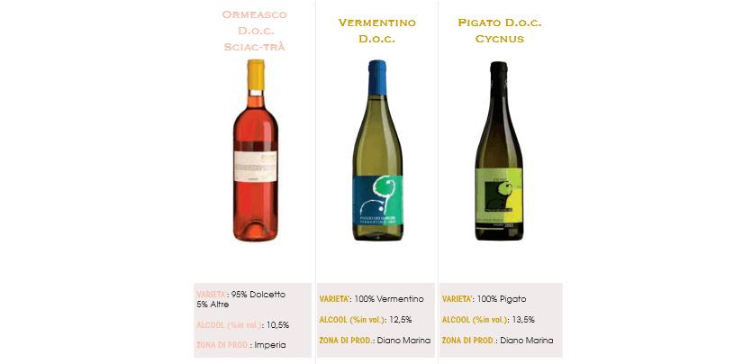 consegna-domicilio-genova-vini1